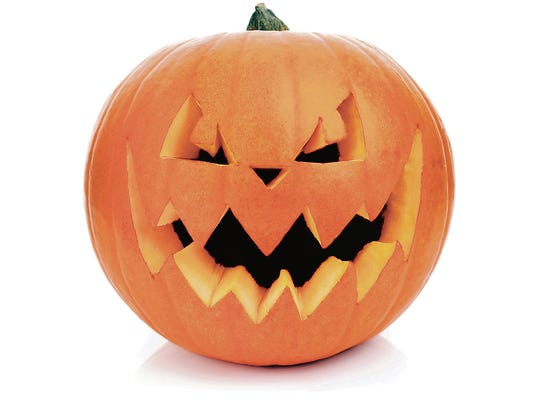 636111948435350508-1016-UP-FT-Take5-Pumpkin.jpg