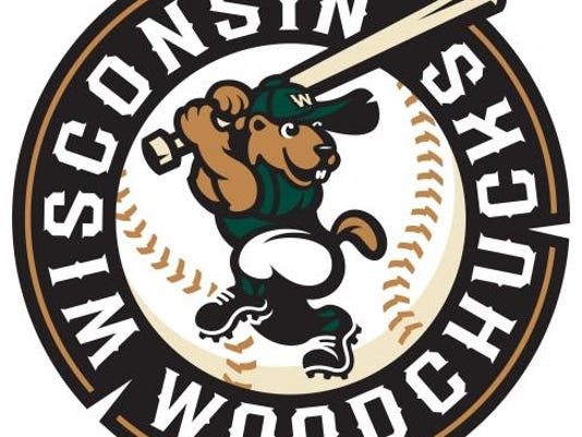 wisconsin-woodchucks-new-logo-2010