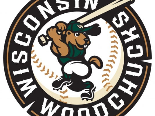 wisconsin-woodchucks-new-logo-2010.jpg