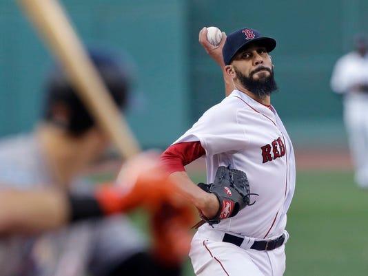 Marlins_Red_Sox_Baseball_27045.jpg