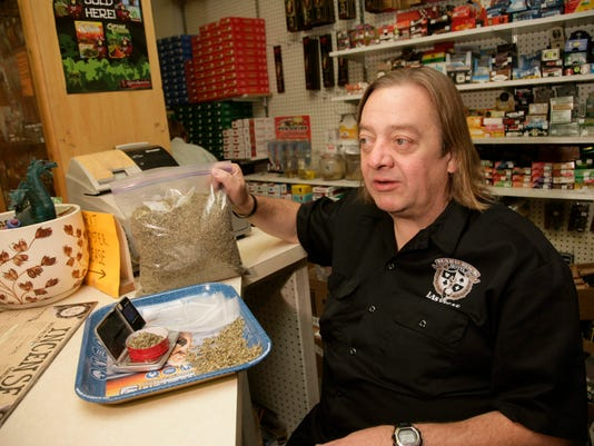 -STCBrd_08-15-2014_Times_1_A003~~2014~08~14~IMG_Synthetic_Drugs_Minn_1_1_KO8.jpg