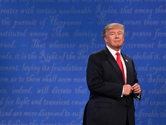 third presidential debate critical analysis Third presidential debate transcript new york times click herethird presidential debate transcript new york times erewash.