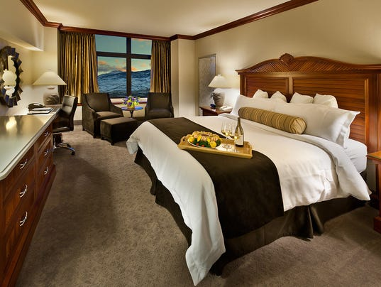 635622156208339760-deluxe-room-atlantis