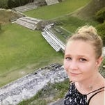 Kingsville support rally planned for accused leaker Reality Winner