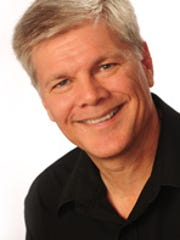Rick Jenson
