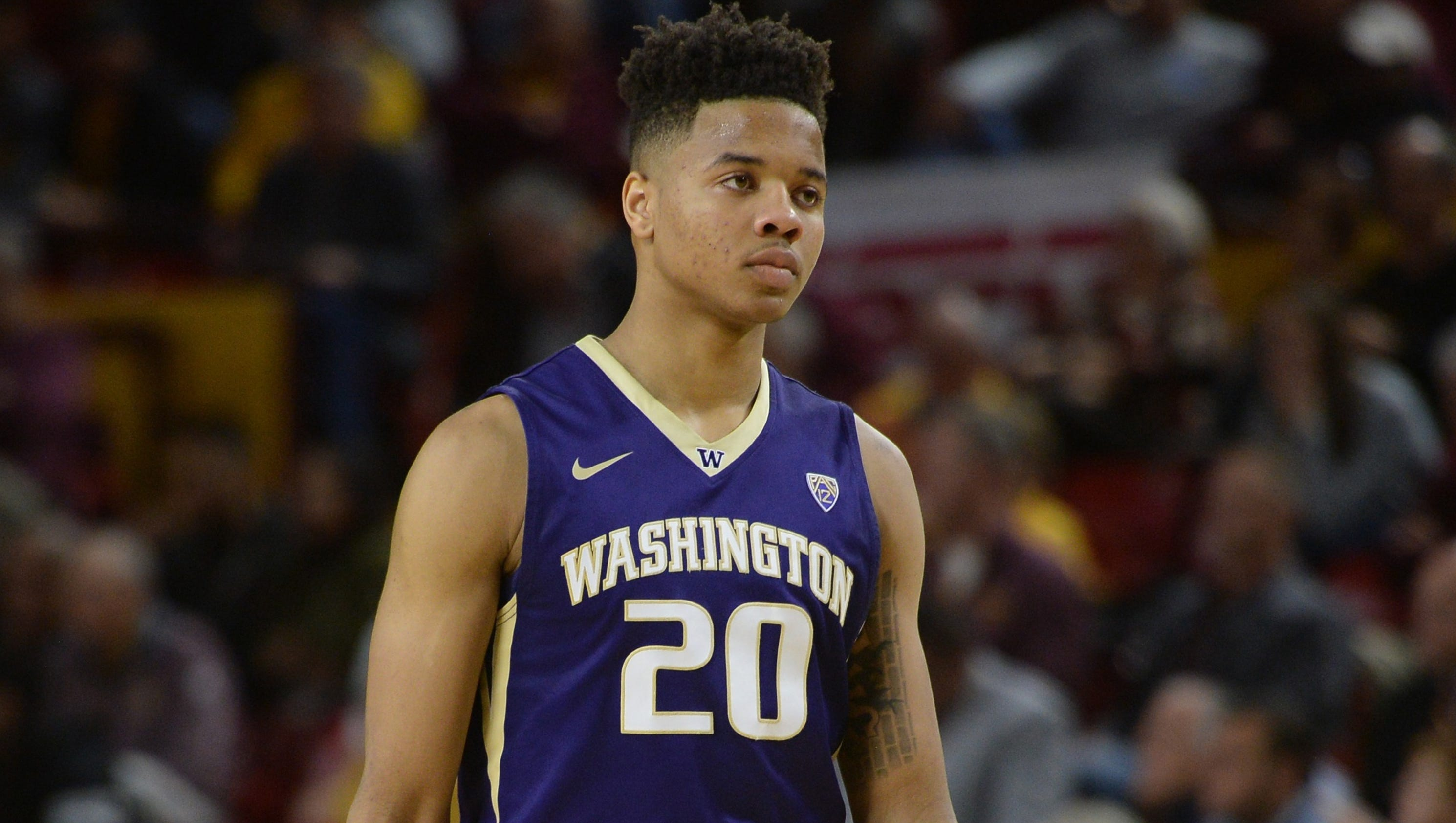 76ers get No. 1 overall draft pick from Celtics in trade
