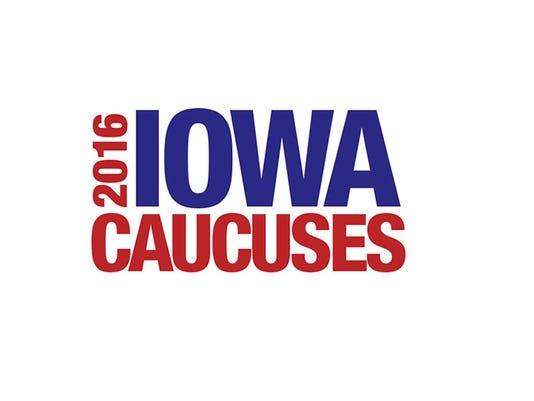 caucus2016 (2).jpg