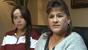 Sandra and Susie Garcia