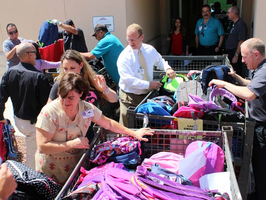 636374731142361386-MountainView-Donation-3.jpg