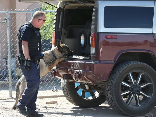 Search-Warrant-6.jpg