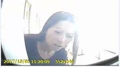 Camarillo police are seeking the public's help in identifying this unknown female suspect involved in a suspected forgery on Oct. 5.
