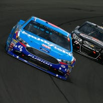 Consumers Energy is title sponsor for August Cup race at MIS