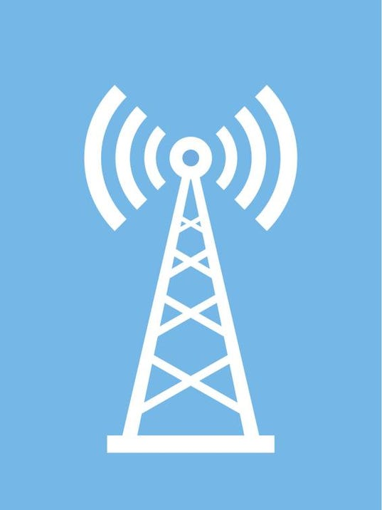 InternetRadio.jpg