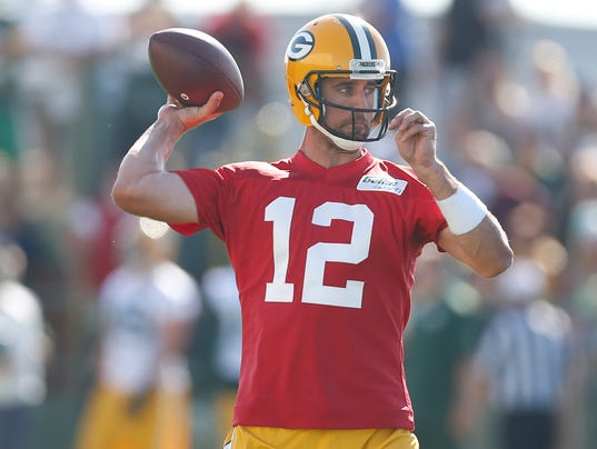 packers27