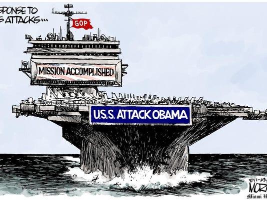 jm111915_COLOR_GOP_ISIS_Attacks_Obama