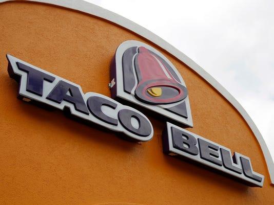 636234848979511246-Taco-Bell-Chicken-She-Robe.jpg