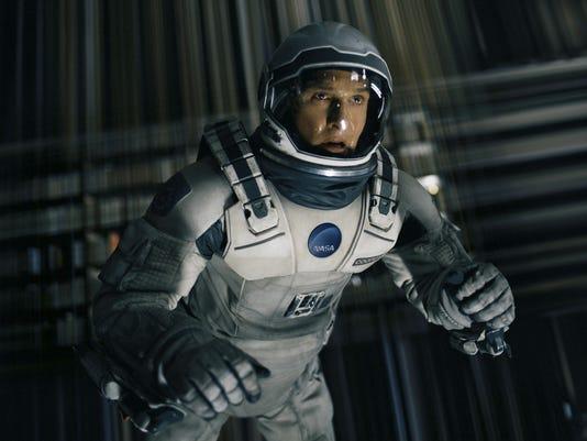 interstellar back on big screens april 7
