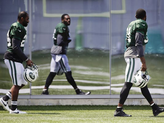 Jets Camp Football_Hord (1)