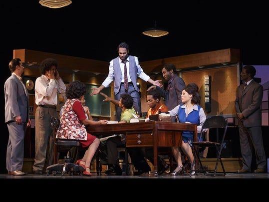 DFP Fall Theater Sch (4).JPG