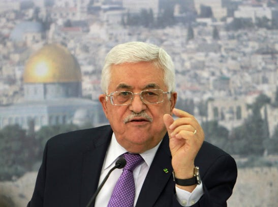 AP_Mideast_Palestinians_Unity
