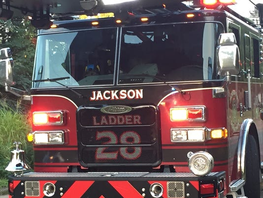 636274977401229860-JFD-truck.JPG