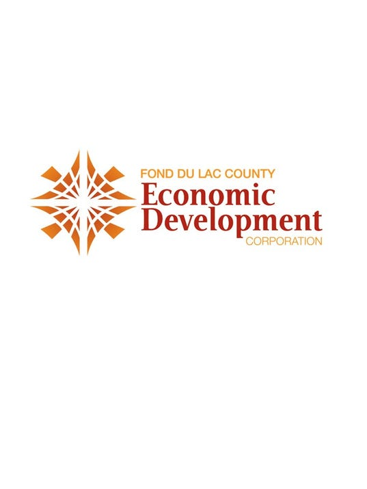 FCEDC Logo.jpg