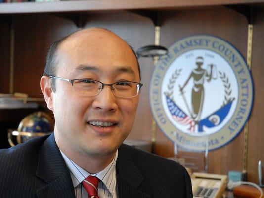 636053889486743220-John-Choi-Headshot.jpg