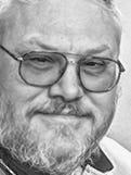David Duane Tinch, 59
