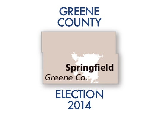 ELECTION.GREENE.COUNTY