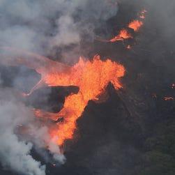 Hawaii volcanic eruption: How will it impact summer travel?