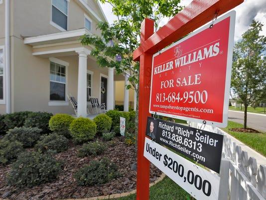 Home sales-3.jpg