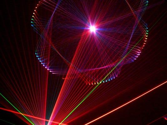 636541219016821918-RVCC-laser-image-12.jpg