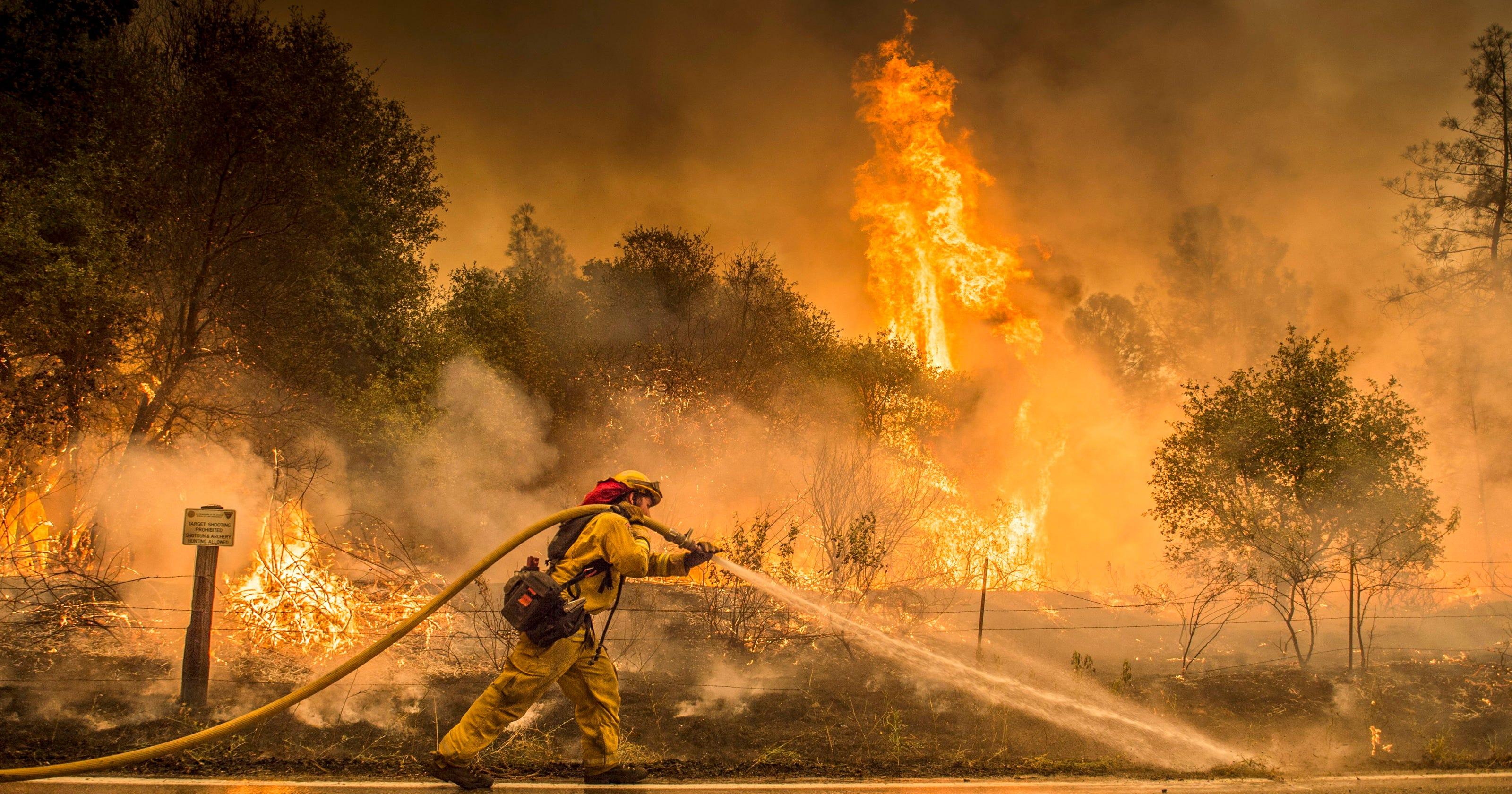 climate change hellish july validates forecasts of extreme weather