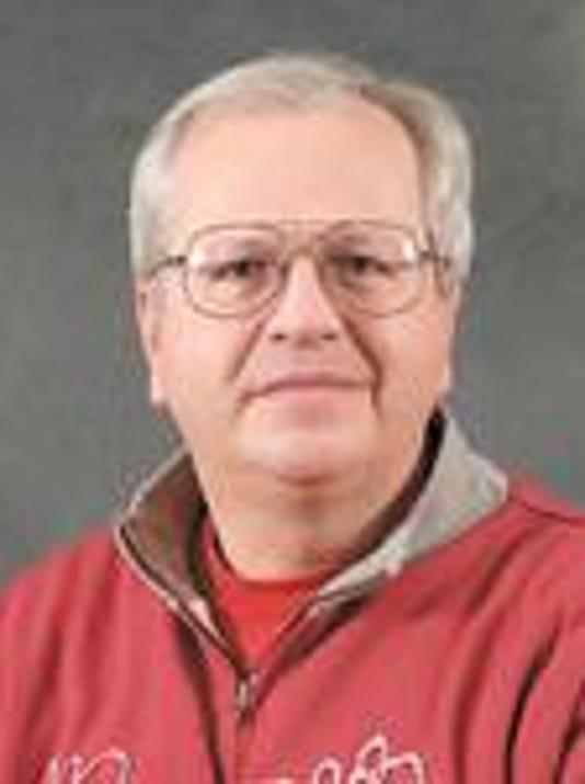 FON Bob Panzer mug, farm page