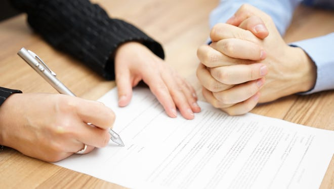 Careful thought and consideration should go into crafting a non-compete agreement so that it is not overly restrictive for employees and will stand up in court.