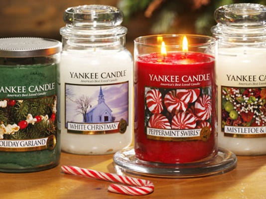 Yankee-Candle-Coupon-Holiday-Collection-10-Off-25-2010.jpg