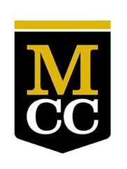 Monroe Community College logo