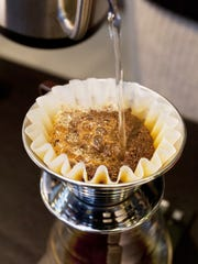 Businessinsider.com named the Ithaca company as the best coffee shop in New York state.