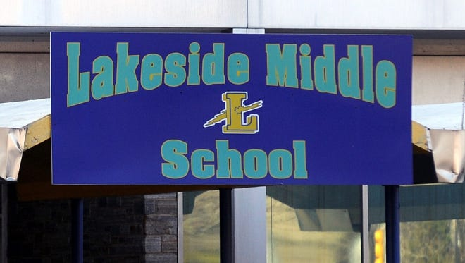 Lakeside Middle School and the Millville City Commission will partner to present the first Millville Youth Empowerment Summit, open to all Cumberland County area students ages 11 to 14, on March 17.