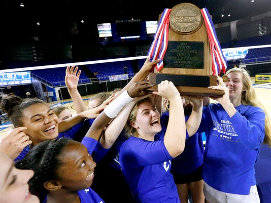 636440398036519126-1-Brentwood-Champs.JPG