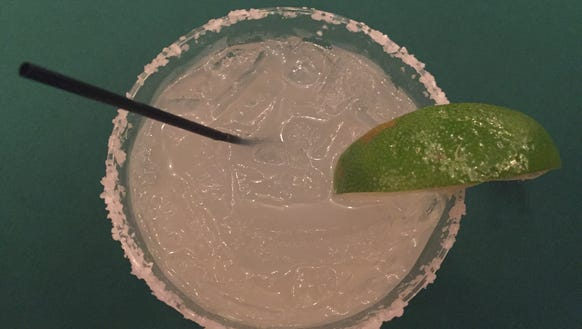 Chuy's happy hour is about more than just margaritas.