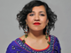 Martha Gonzalez, de 43 años, es artivista oriunda del