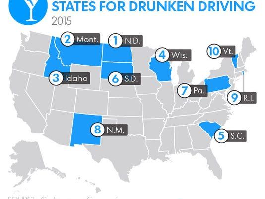 635975228132955875-042816-Worst-drunk-driver-states.jpg