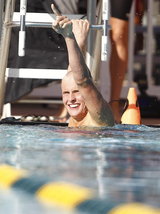 1029120405tlb PNI1104-spt d1 swimming championship