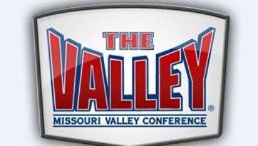 Report: Valparaiso will be only addition to Missouri Valley Conference