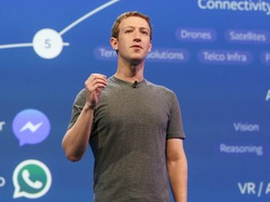 facebook-stock-news_large.jpg