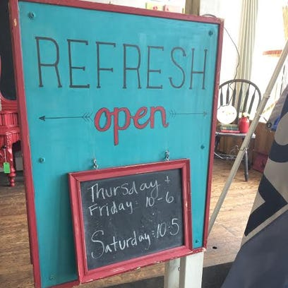 Refresh Muncie is closing its doors after three years