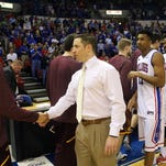Louisiana Tech coach Michael White potentially has a big decision to make if Florida offers him the job.