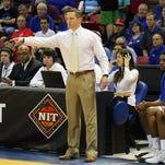 Louisiana Tech coach Michael White is already prepping for the 2016 season.