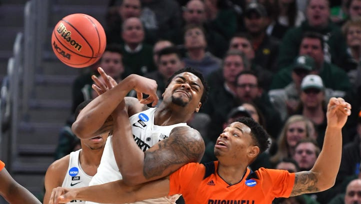 Wojo: In victory, Spartans show they can take a punch